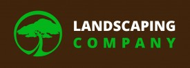 Landscaping Adavale - Landscaping Solutions