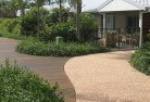 Adavale Hard landscaping surfaces 10