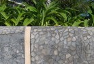 Adavale Hard landscaping surfaces 21