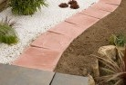 Adavale Hard landscaping surfaces 30