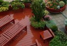 Adavale Hard landscaping surfaces 40
