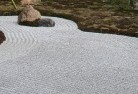 Adavale Hard landscaping surfaces 5