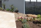 Adavale Hard landscaping surfaces 9
